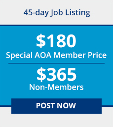 45-day job listing pricing