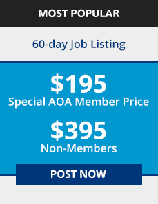 60-day job listing pricing