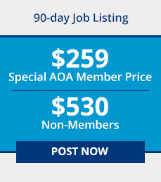 90-day job listing pricing