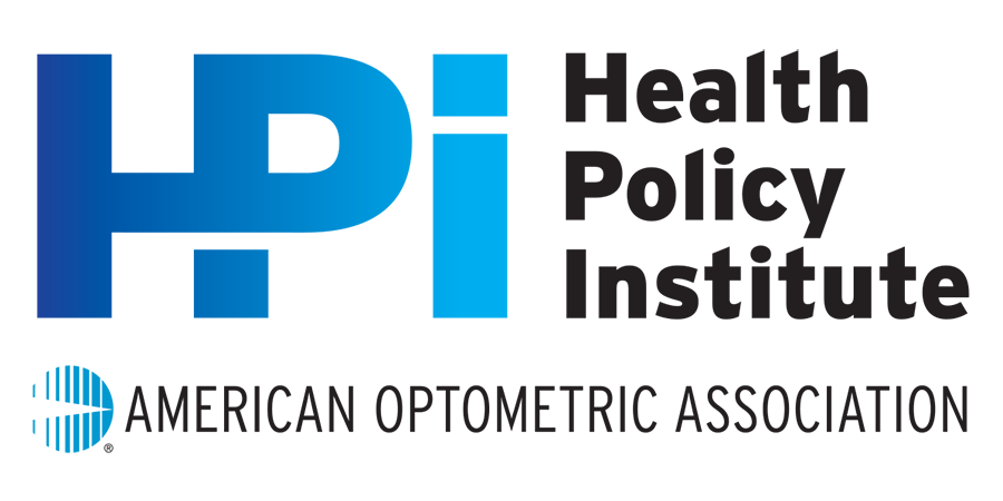 Health Policy Institute (HPI)