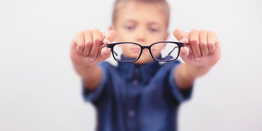 New myopia management guidance released