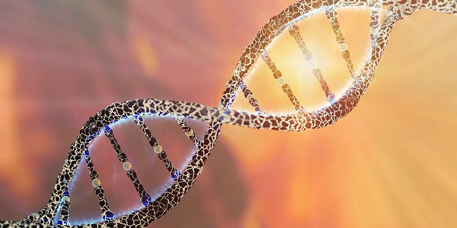 Gene testing, therapy: 4 considerations for IRDs