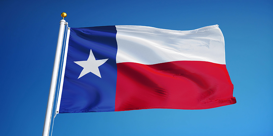 Texas scope expansion gains doctors of optometry oral meds, glaucoma authority